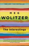 The Interestings: A Novel, Wolitzer, Meg