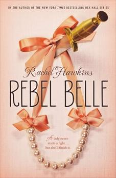 Rebel Belle, Hawkins, Rachel