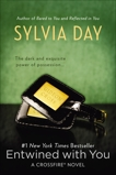 Entwined with You, Day, Sylvia