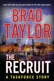 The Recruit, Taylor, Brad