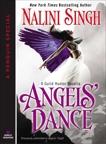 Angels' Dance, Singh, Nalini