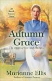 Autumn Grace, Ellis, Marianne