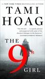 The 9th Girl, Hoag, Tami