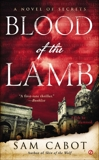 Blood of the Lamb, Cabot, Sam