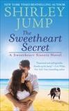 The Sweetheart Secret, Jump, Shirley