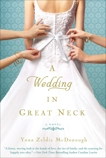 A Wedding in Great Neck, McDonough, Yona Zeldis