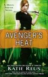 Avenger's Heat, Reus, Katie
