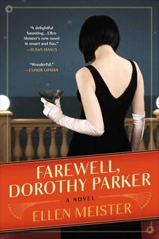 Farewell, Dorothy Parker, Meister, Ellen