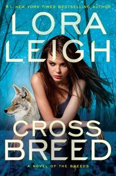 Cross Breed, Leigh, Lora