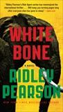 White Bone, Pearson, Ridley