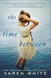 The Time Between, White, Karen