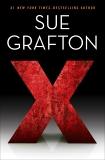 X, Grafton, Sue