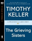 The Grieving Sisters, Keller, Timothy