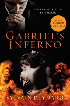 Gabriel's Inferno, Reynard, Sylvain