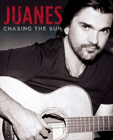 Chasing the Sun, Juanes