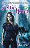 Celtic Moon, DeLima, Jan