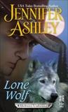 Lone Wolf, Ashley, Jennifer