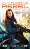 Vicky Peterwald: Rebel, Shepherd, Mike
