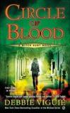Circle of Blood, Viguie, Debbie