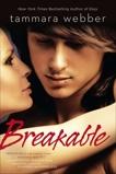 Breakable, Webber, Tammara