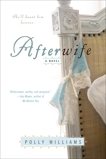 Afterwife, Williams, Polly