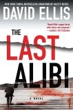 The Last Alibi, Ellis, David