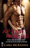 After Hours: (InterMix), McKenna, Cara