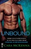 Unbound: (InterMix), McKenna, Cara