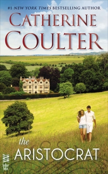 The Aristocrat: (Intermix), Coulter, Catherine