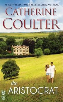 The Aristocrat: (Intermix), Coulter, Catherine