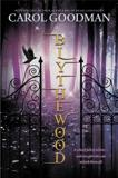 Blythewood, Goodman, Carol