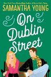 On Dublin Street, Young, Samantha