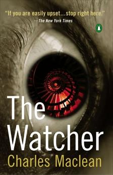 The Watcher, Maclean, Charles