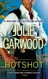 Hotshot, Garwood, Julie
