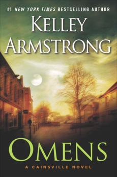 Omens, Armstrong, Kelley