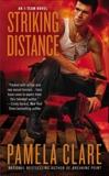 Striking Distance, Clare, Pamela