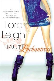 Nauti Enchantress, Leigh, Lora