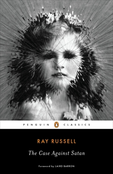 The Case Against Satan, Russell, Ray