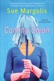 Coming Clean, Margolis, Sue