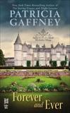 Forever and Ever, Gaffney, Patricia