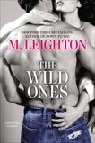 The Wild Ones, Leighton, M.