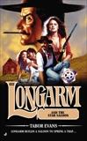 Longarm 422: Longarm and the Star Saloon, Evans, Tabor