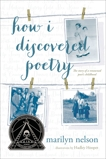 How I Discovered Poetry, Nelson, Marilyn