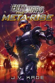 The Meta-Rise, Kade, J.V.