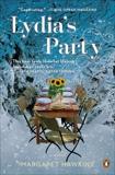Lydia's Party: A Novel, Hawkins, Margaret