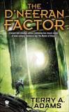 The D'neeran Factor, Adams, Terry A.