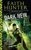 Dark Heir, Hunter, Faith