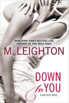 Down to You, Leighton, M.