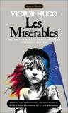 Les Miserables, Hugo, Victor