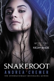 Snakeroot, Cremer, Andrea